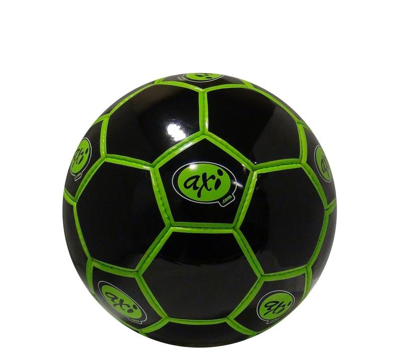 AXI Fotbalový míč FOOTBALL