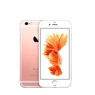 Apple iPhone 6S 16GB Rose Gold Kategoria: B