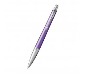 Parker Kuličkové pero Urban Premium Violet