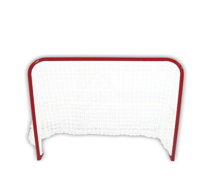 """Spartan Hokejová branka STREETHOCKEY 50"""""""