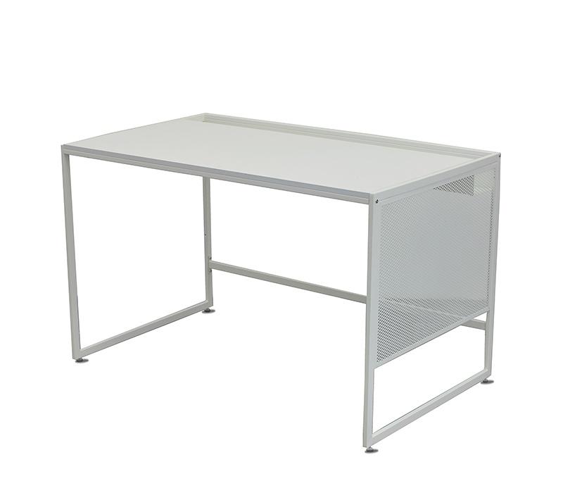 Linder Exclusiv Stôl MORENO 300083 120x74x71cm