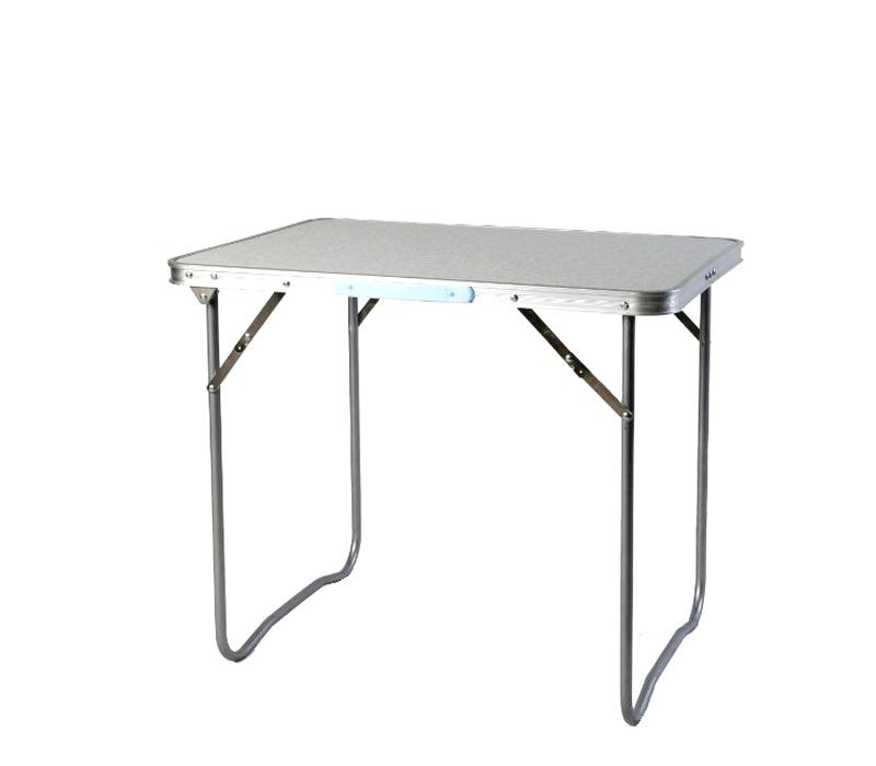 Aga Kempingový stolík PICNIC MC330870 70x50x60 cm