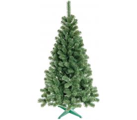 Aga Vianočný stromček JEDĽA 220 cm
