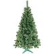 Aga Vánoční stromeček Jedle 220 cm