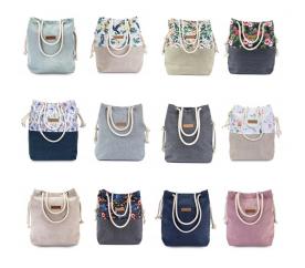 Baggage Letní kabelka