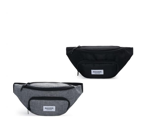 Baggage Pánské ledvinky 4K