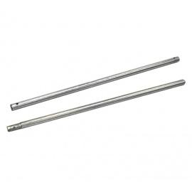 Aga Náhradní tyč na trampolínu Ø 2,5 cm - délka 192 cm