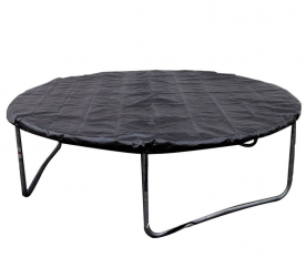 Aga Pokrowiec na trampolinę 518 cm (17 ft)