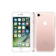 Apple iPhone 7 32GB Rose Gold Kategoria: A