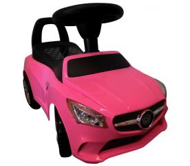 R-Sport Odrážedlo J2 Pink
