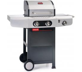 Barbecook Plynový gril Siesta 210