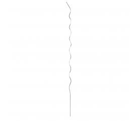 Linder Exclusiv Spirálová tyč na rajčata 180 cm