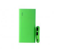 Hoox Comma 6000 mAh Green