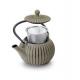 Čajová konvice litinová Nepal 500ml - Ibili - Ibili