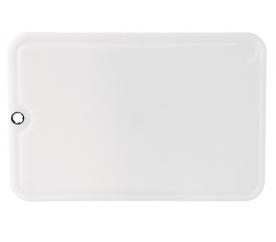Emsa prkénko s drážkou, plast, 45 x 29 cm - EMSA