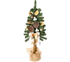 Aga karácsonyfa 02 70 cm