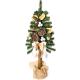 Aga Vianočný stromček 02 70 cm