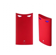Hoox Cool Baby 8000 mAh Red