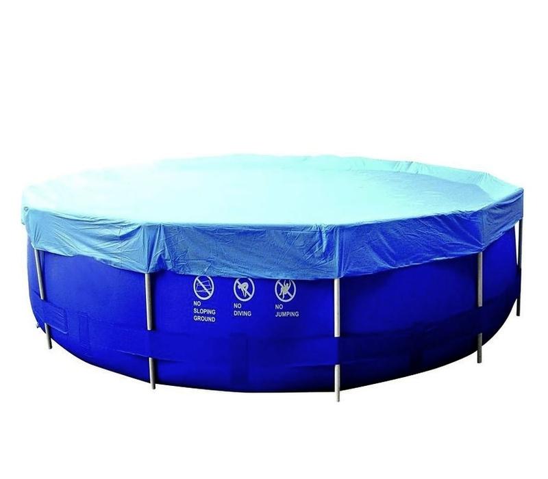 JILONG Krycí plachta na bazén 3 m