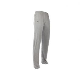 Kappa Damskie spodnie dresowe CABA 301X2W0 Grey