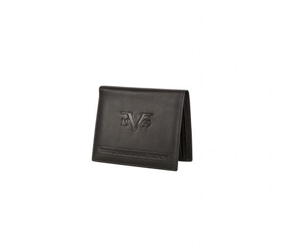Versace 19.69 Peněženka C185 Black
