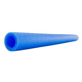 Aga Pěnová ochrana na trampolínové tyče 100 cm Blue