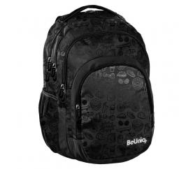 Paso Školní batoh Icon