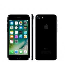Apple iPhone 7 128GB Jet Black Kategorie: B