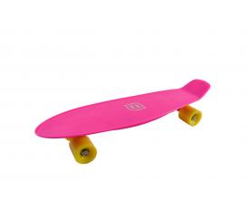 Darpeje Pennyboard Funbee Pink