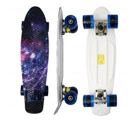 Aga4Kids Skateboard MR6004