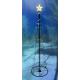 Linder Exclusiv Világító karácsonyfa 106 LED 180 cm