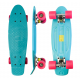 Aga4Kids Skateboard MR6018