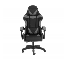 Aga Herní židle Grey