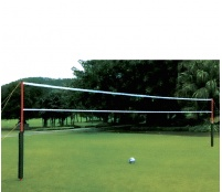 Spartan Beach volejbalový set DELUXE fda0dd8c37