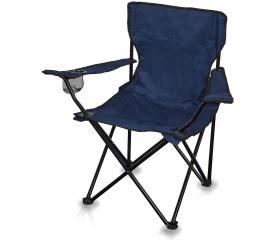 Linder Exclusiv Křeslo ANGLER PO2431 Blue
