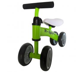 R-Sport Odrážedlo R11 Light Green