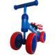 R-Sport Odrážedlo R10 Blue-Red