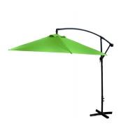 AGA EXCLUSIV BONY 300 cm Apple Green