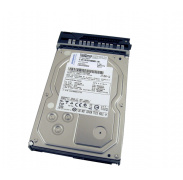 Hitachi Ultrastar Pevný disk A7K3000 HUA723030ALA640 3TB 6Gb/s
