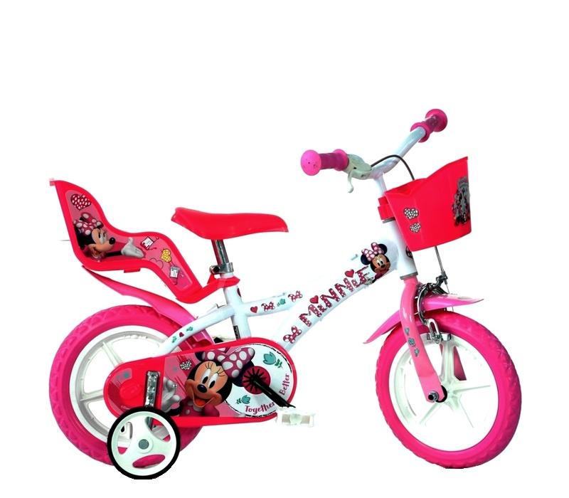 Dino Bikes 612LNN