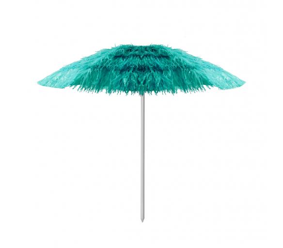 Linder Exclusiv Slunečník Hawaii Turquoise