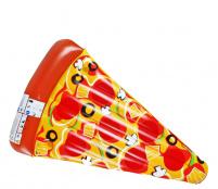 Aga Nafukovací PIZZA