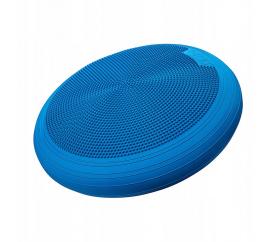 4FIZJO Balančná a masážna podložka MED+ Blue 60 cm