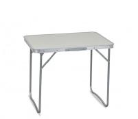 Linder Exclusiv Kempingový stolek PICNIC MC330870 70x50x60 cm