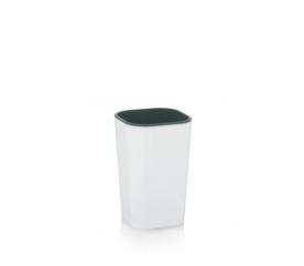 Pohár NURIA plast - Kela