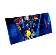Red Bull Osuška 58400 RB8120 150x75 cm