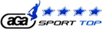 Aga Sport Top