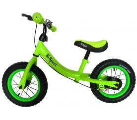 R-Sport Odrážedlo R3 Light Green