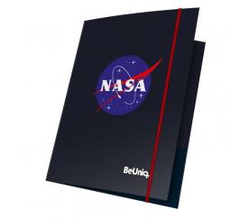 Paso Složky na sešity A4 NASA