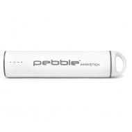 Veho Powerbank VPP-101-WH 1800 mAh White